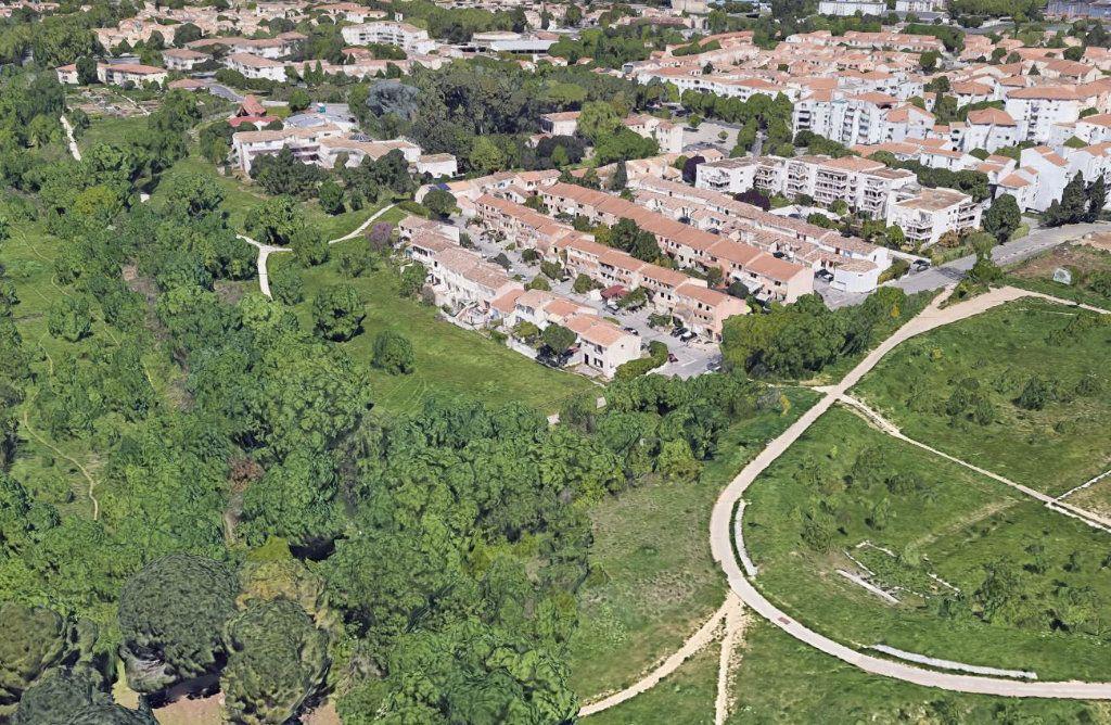 Maison à vendre 5 96m2 à Montpellier vignette-2