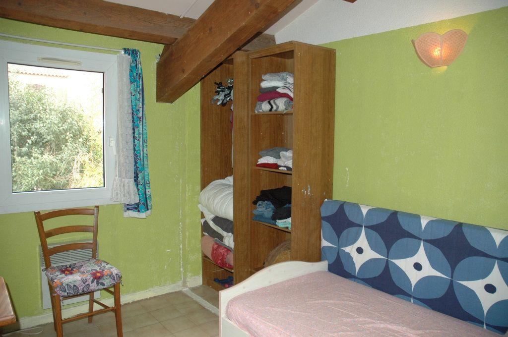 Maison à vendre 5 96m2 à Montpellier vignette-6