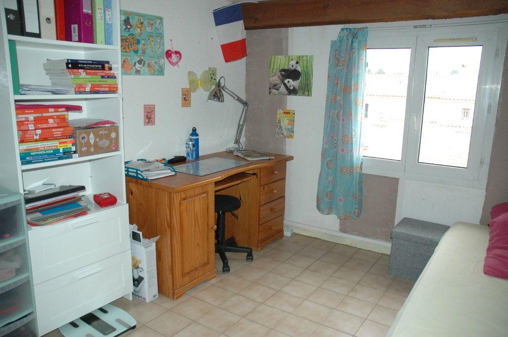 Maison à vendre 5 96m2 à Montpellier vignette-7