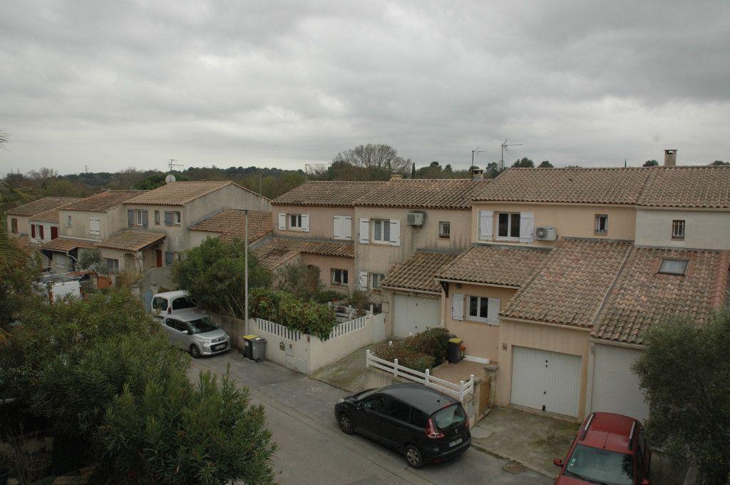 Maison à vendre 5 96m2 à Montpellier vignette-8