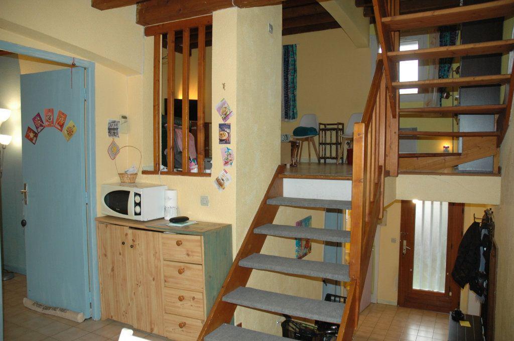 Maison à vendre 5 96m2 à Montpellier vignette-9