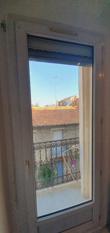 Appartement à louer 1 23m2 à Montpellier vignette-6