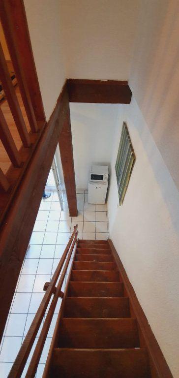 Appartement à louer 1 23m2 à Montpellier vignette-7