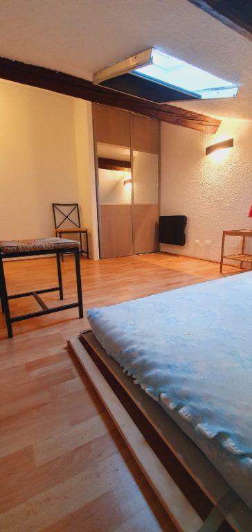 Appartement à louer 1 23m2 à Montpellier vignette-9