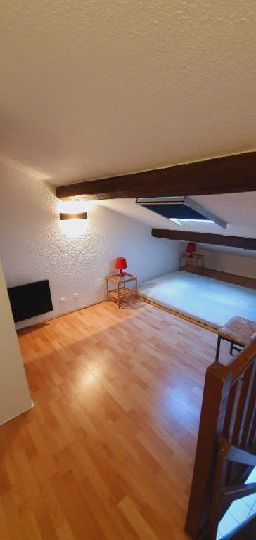 Appartement à louer 1 23m2 à Montpellier vignette-12