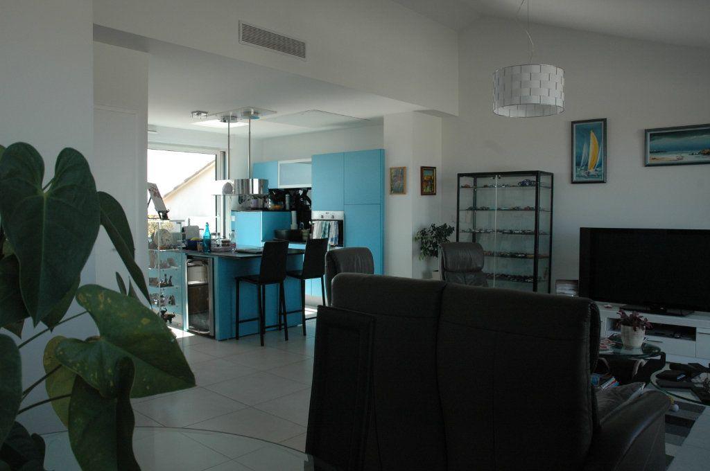 Appartement à vendre 3 94m2 à Palavas-les-Flots vignette-3