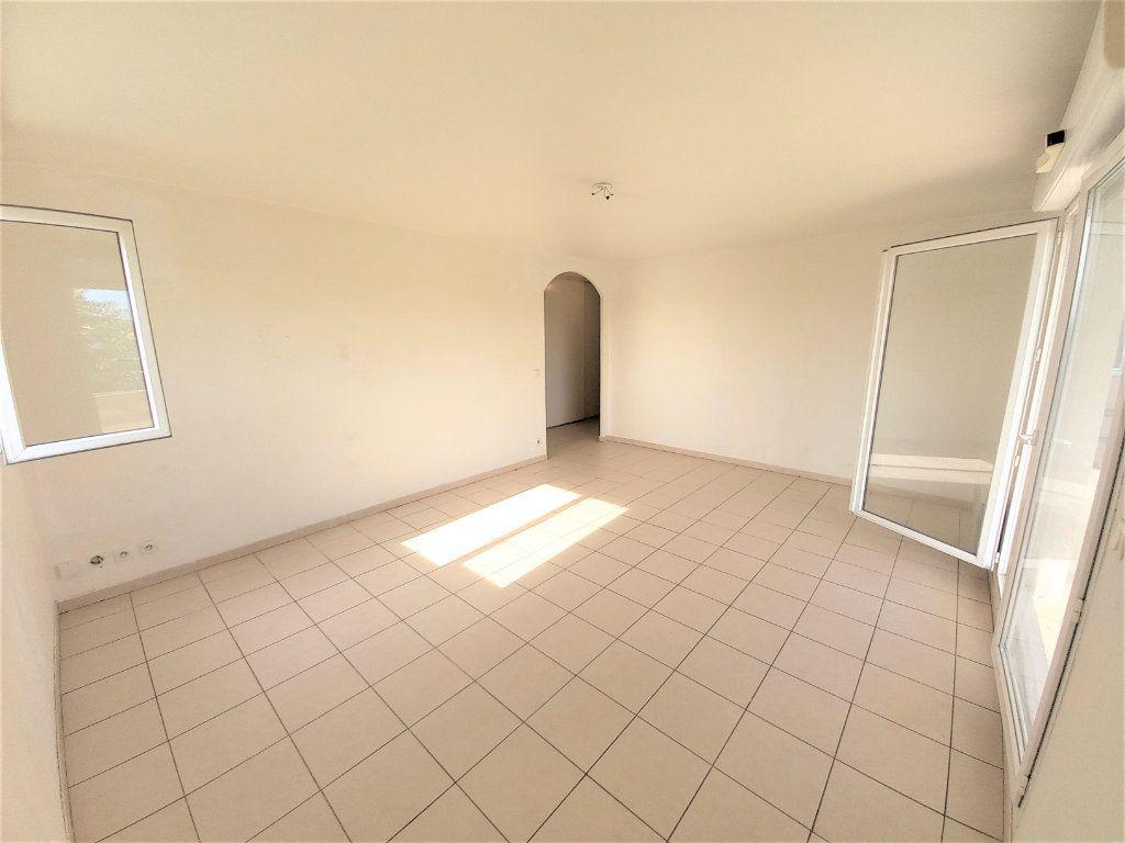 Appartement à vendre 3 69.44m2 à Montpellier vignette-7