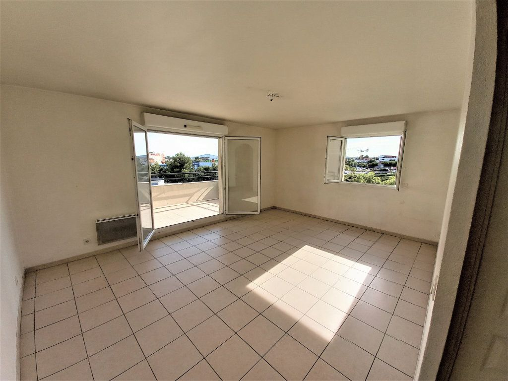 Appartement à vendre 3 69.44m2 à Montpellier vignette-8