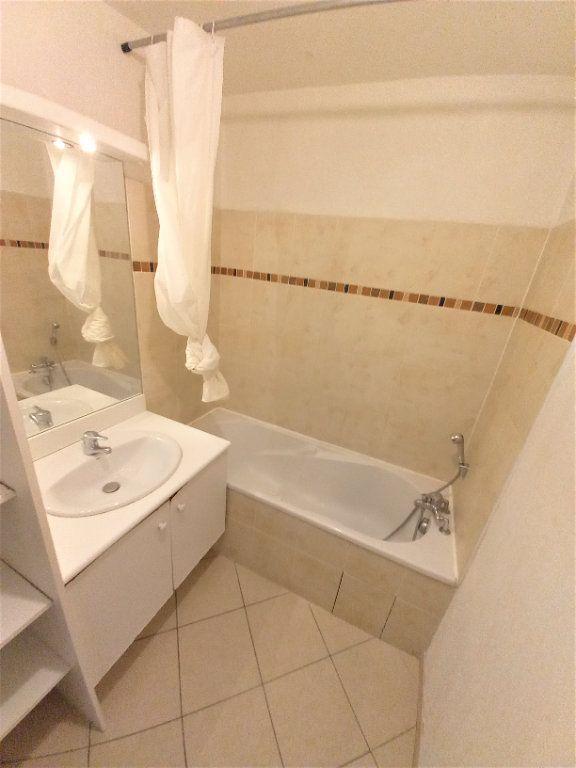 Appartement à vendre 3 69.44m2 à Montpellier vignette-9