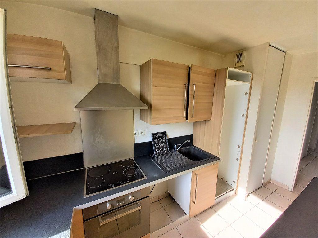 Appartement à vendre 3 69.44m2 à Montpellier vignette-10