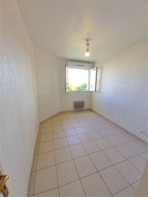 Appartement à vendre 3 69.44m2 à Montpellier vignette-11