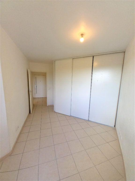 Appartement à vendre 3 69.44m2 à Montpellier vignette-12