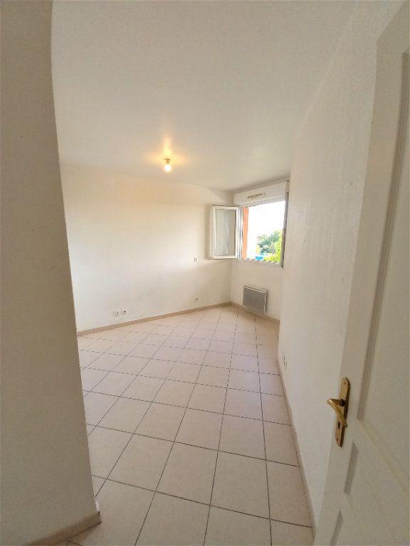 Appartement à vendre 3 69.44m2 à Montpellier vignette-13