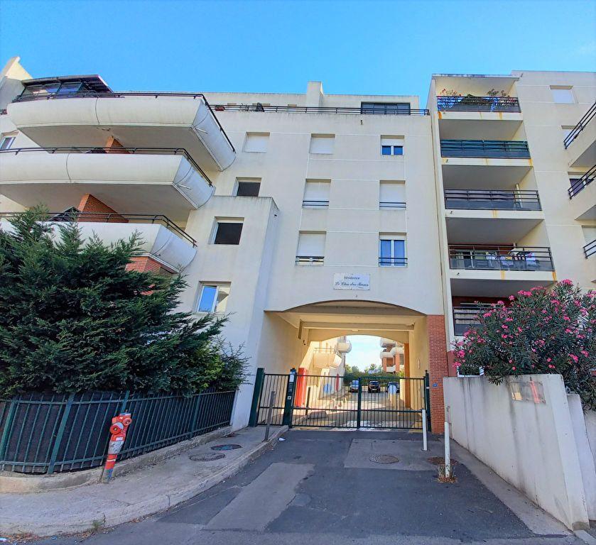 Appartement à vendre 3 69.44m2 à Montpellier vignette-14