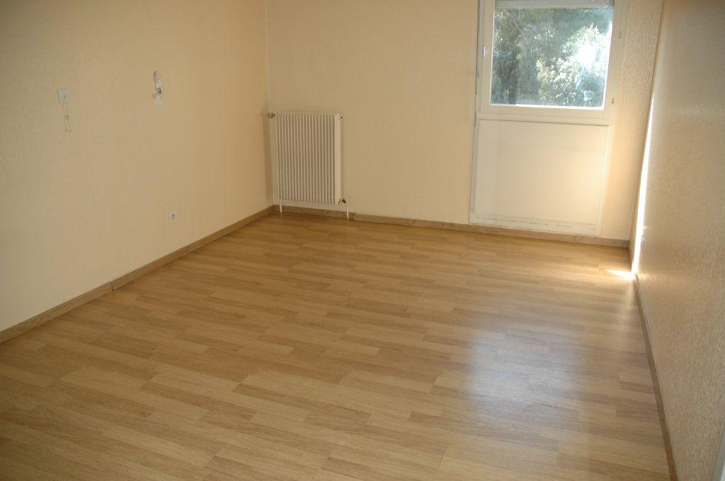 Appartement à vendre 2 54m2 à Montpellier vignette-6