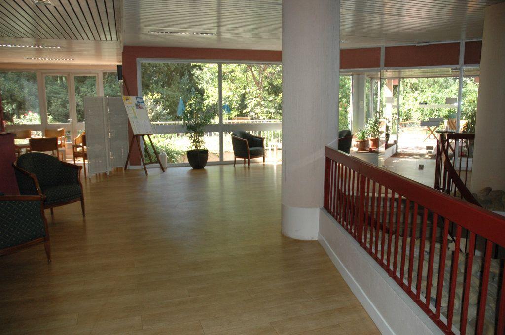 Appartement à vendre 2 54m2 à Montpellier vignette-7