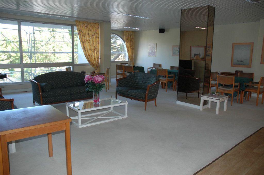 Appartement à vendre 2 54m2 à Montpellier vignette-8