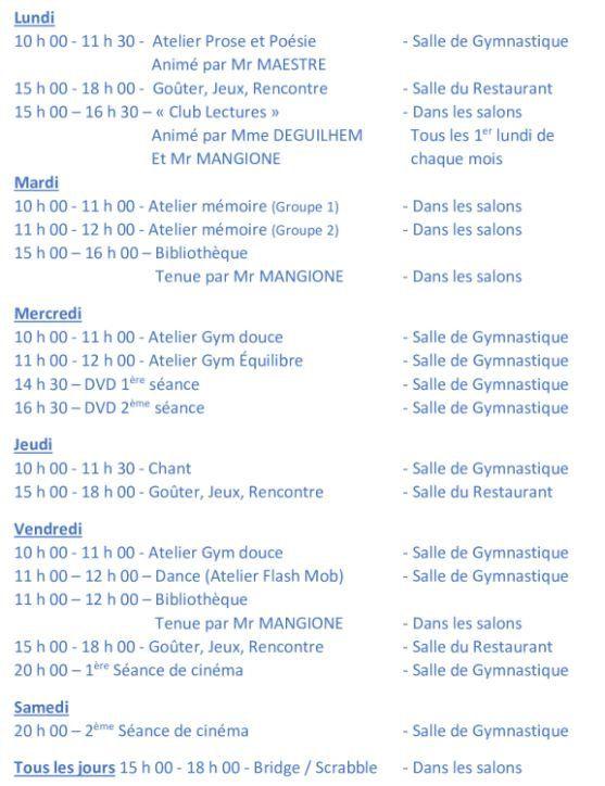 Appartement à vendre 2 54m2 à Montpellier vignette-10