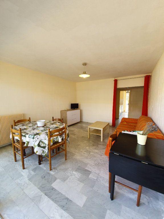 Appartement à louer 3 64m2 à Montpellier vignette-1