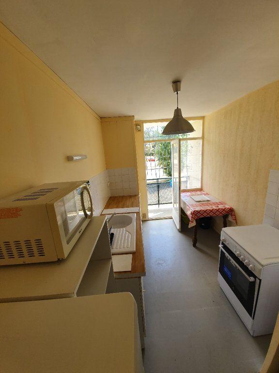 Appartement à louer 3 64m2 à Montpellier vignette-3