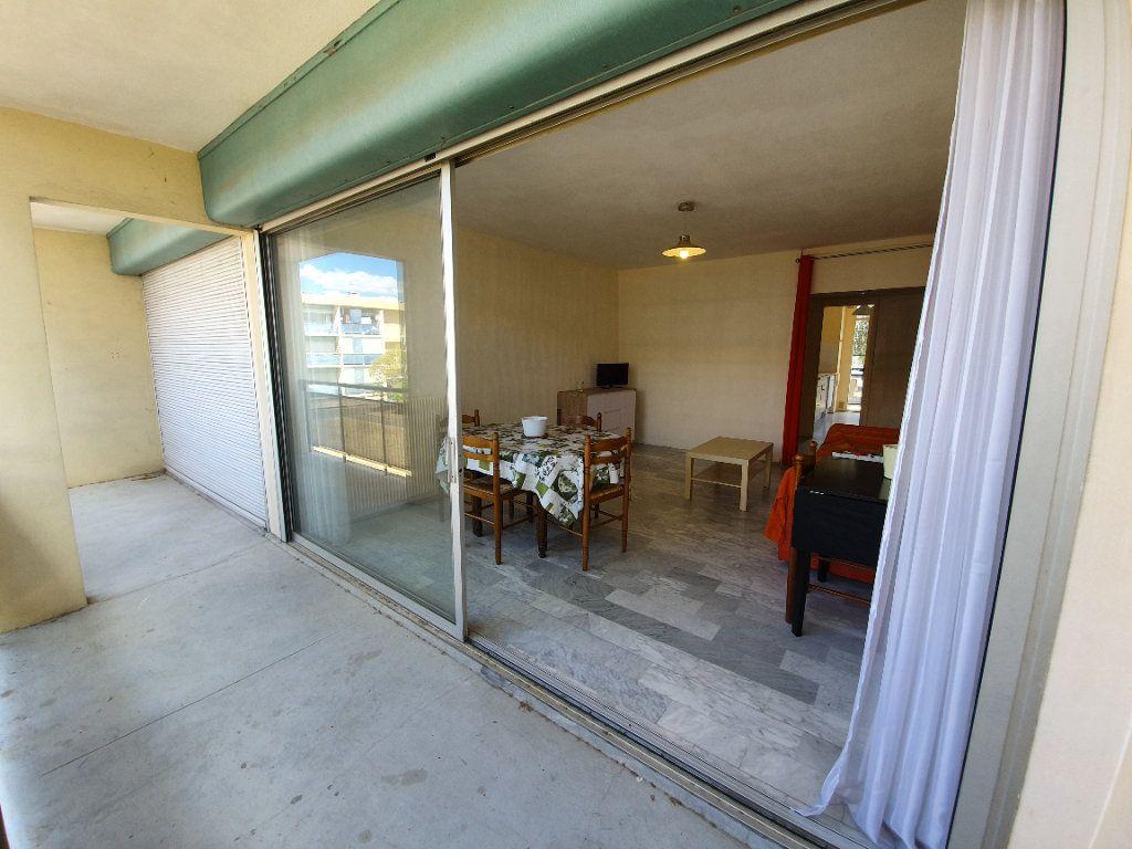 Appartement à louer 3 64m2 à Montpellier vignette-4