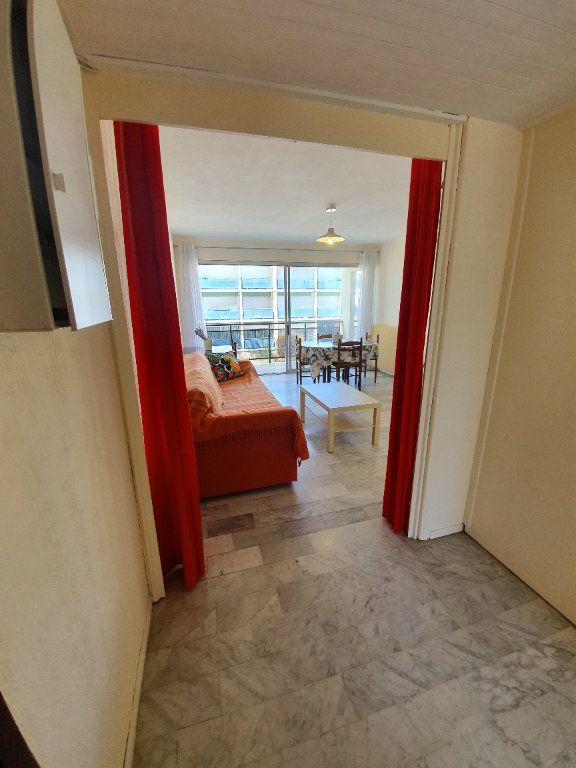 Appartement à louer 3 64m2 à Montpellier vignette-5