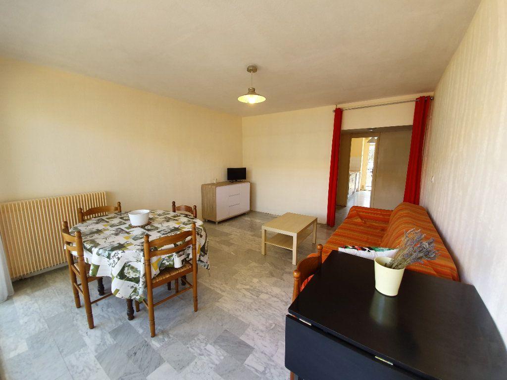 Appartement à louer 3 64m2 à Montpellier vignette-6