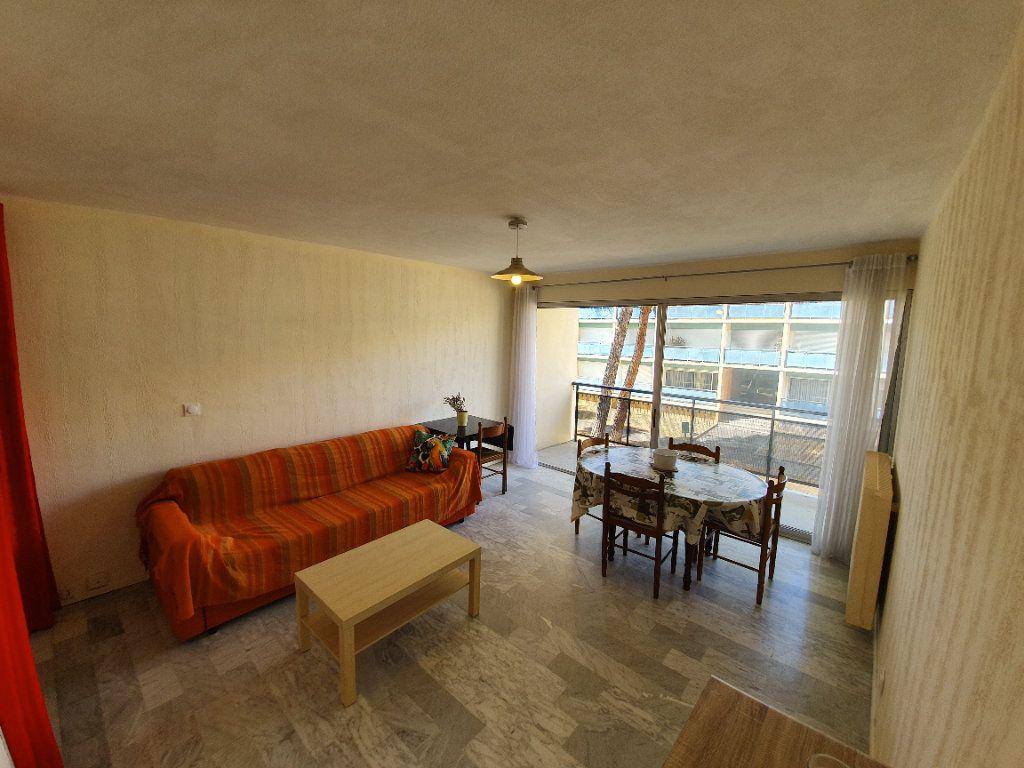 Appartement à louer 3 64m2 à Montpellier vignette-7