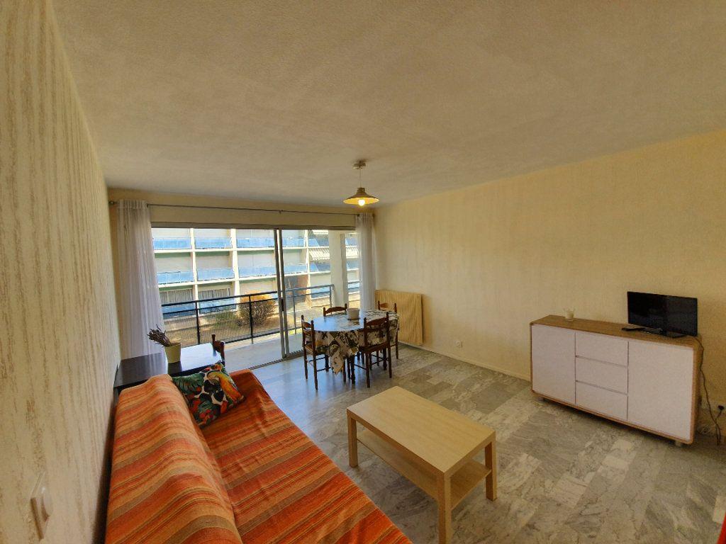 Appartement à louer 3 64m2 à Montpellier vignette-8