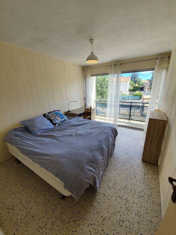 Appartement à louer 3 64m2 à Montpellier vignette-9