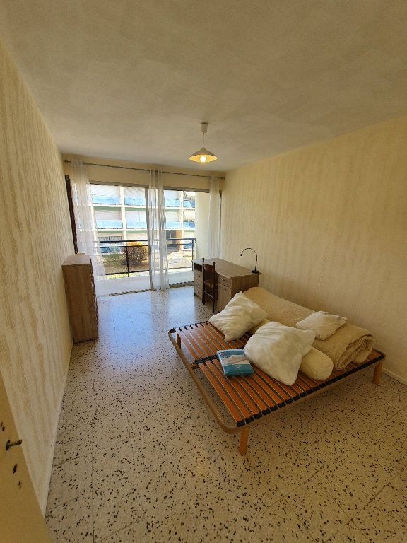 Appartement à louer 3 64m2 à Montpellier vignette-10