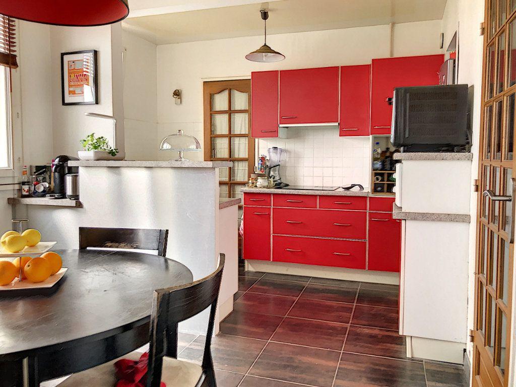 Appartement à vendre 3 88m2 à Olivet vignette-3