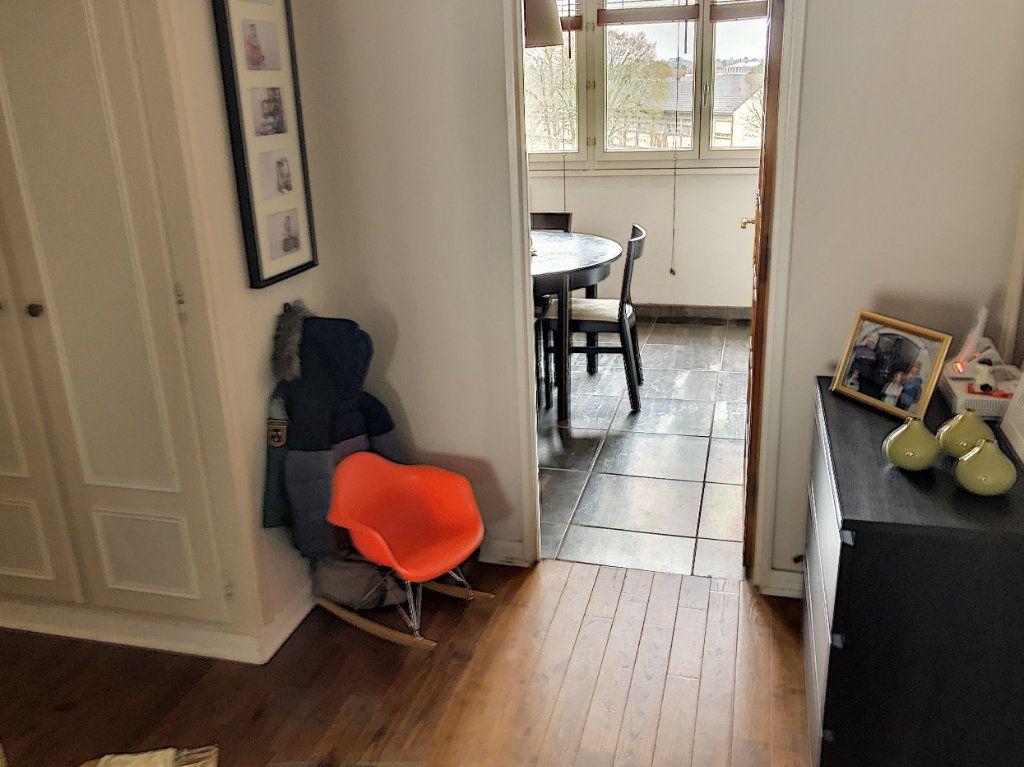 Appartement à vendre 3 88m2 à Olivet vignette-6