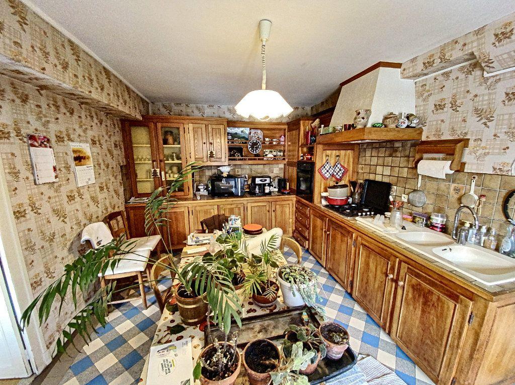 Maison à vendre 5 140m2 à Olivet vignette-3