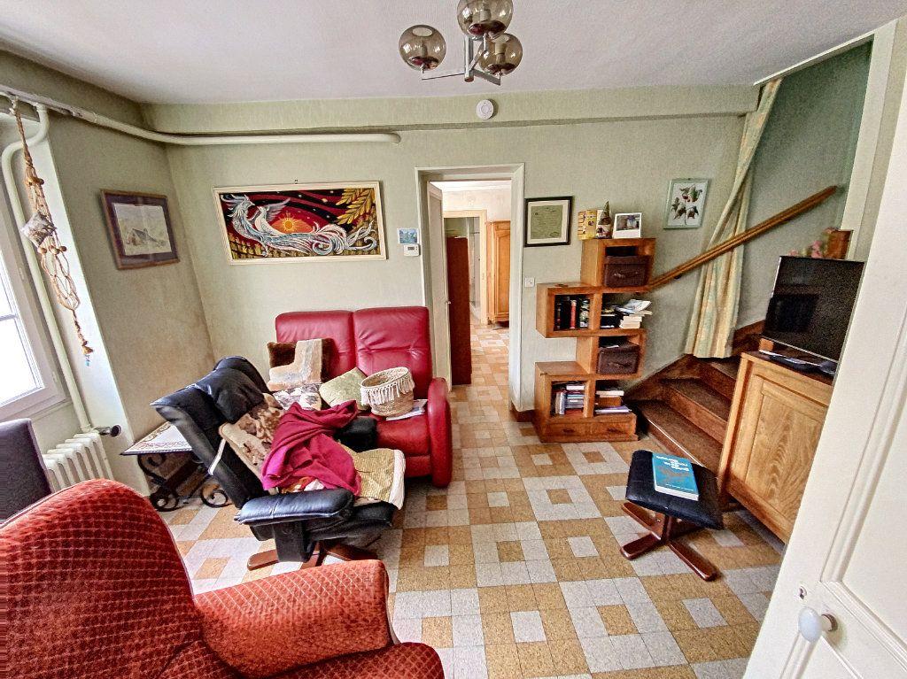 Maison à vendre 5 140m2 à Olivet vignette-4