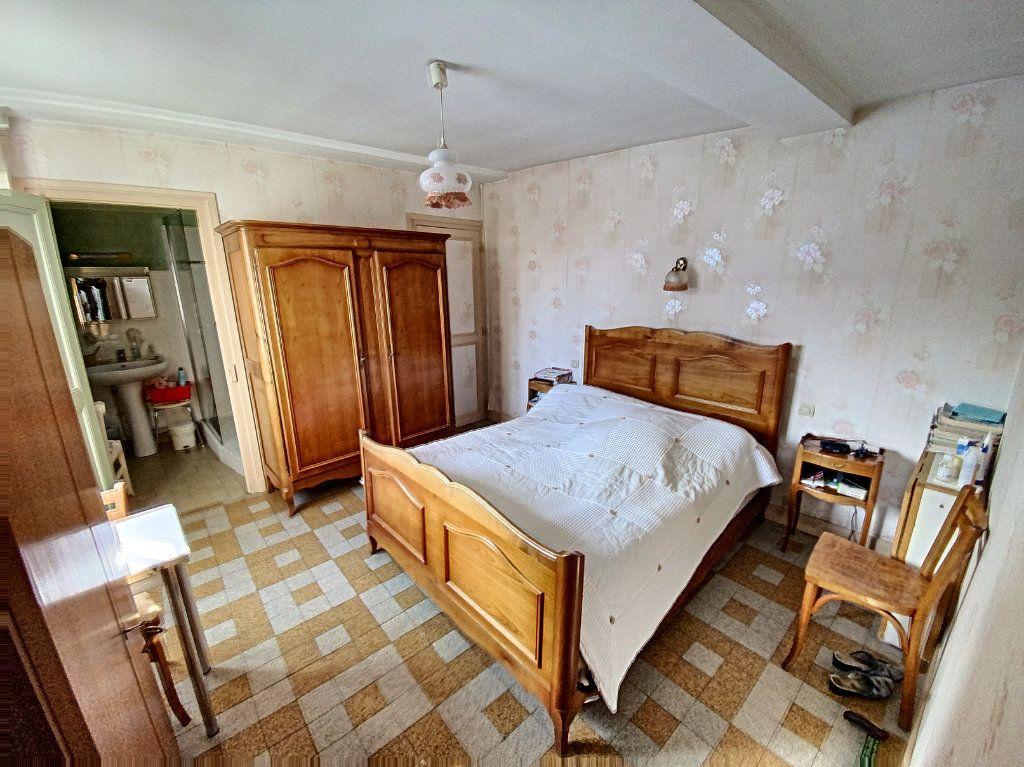 Maison à vendre 5 140m2 à Olivet vignette-5