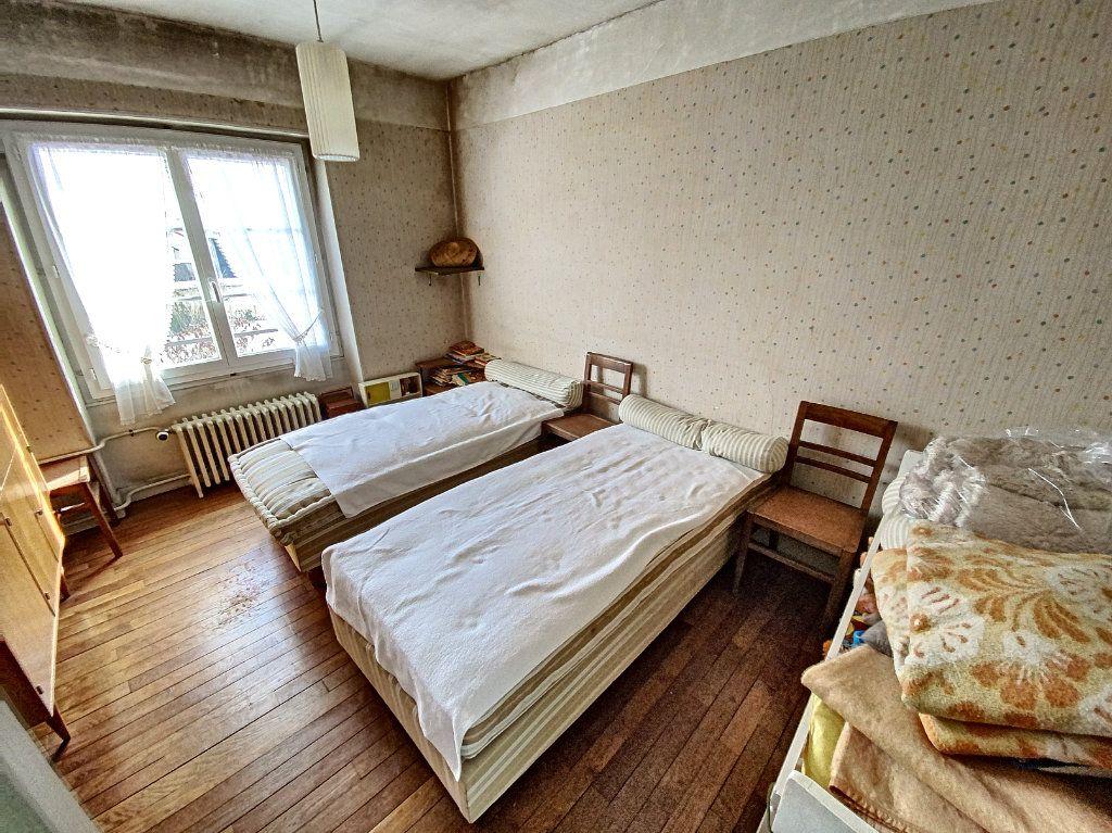 Maison à vendre 5 140m2 à Olivet vignette-6