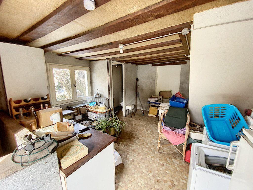 Maison à vendre 5 140m2 à Olivet vignette-7