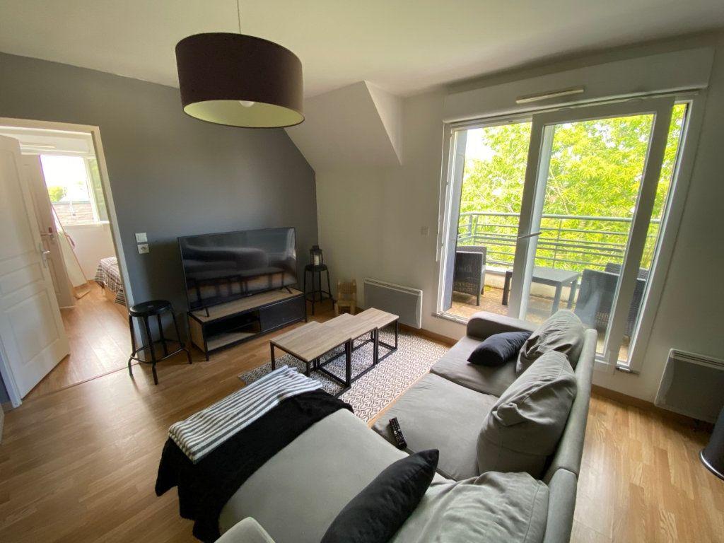 Appartement à vendre 2 46.06m2 à Olivet vignette-3
