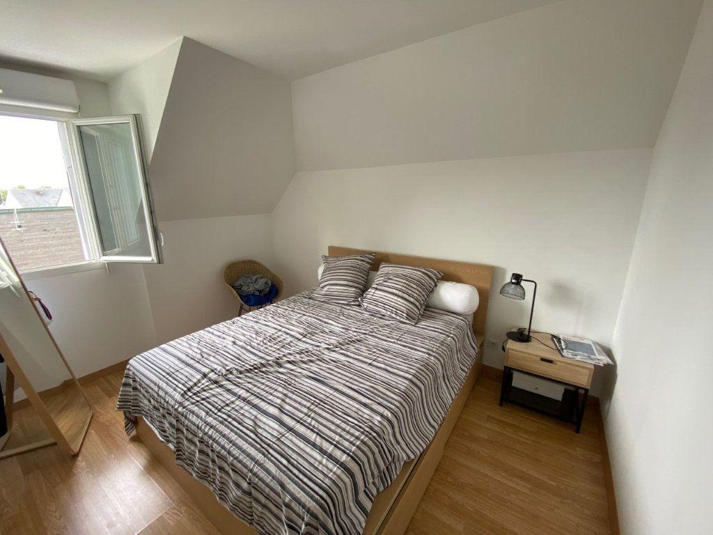 Appartement à vendre 2 46.06m2 à Olivet vignette-5