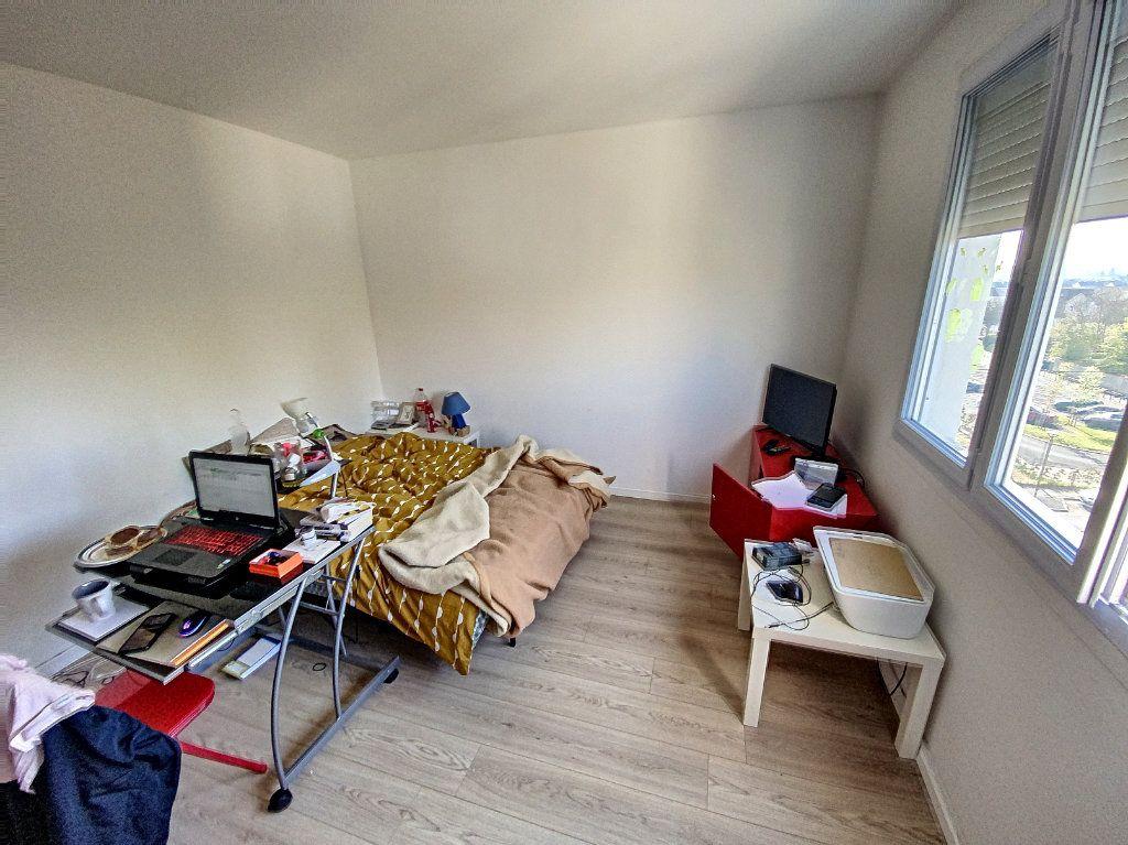 Appartement à vendre 1 30m2 à Olivet vignette-2