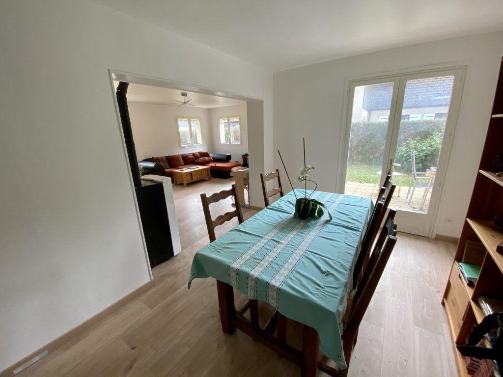 Maison à vendre 6 147m2 à Orléans vignette-2
