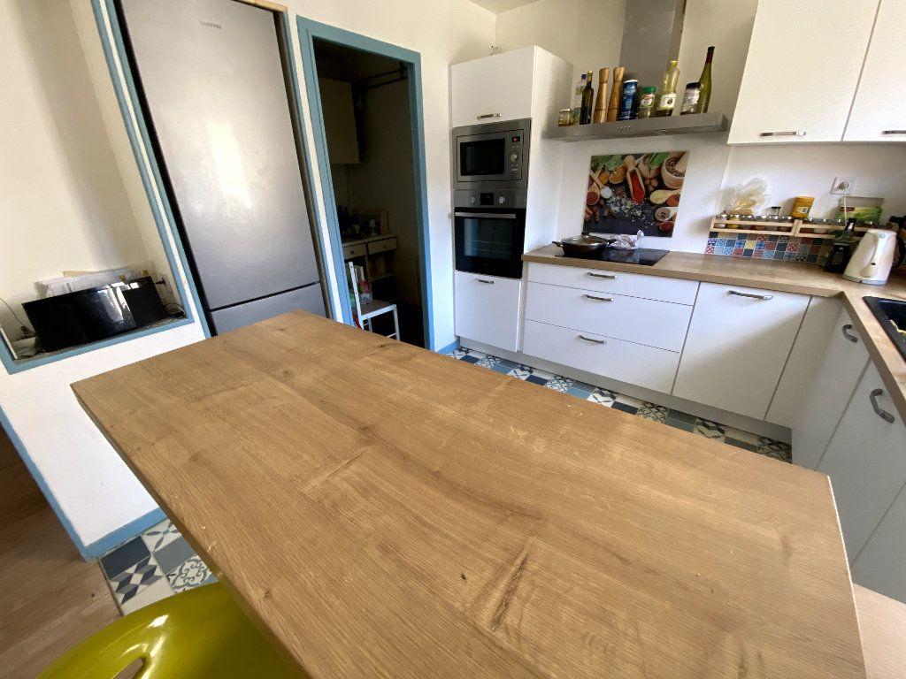 Maison à vendre 6 147m2 à Orléans vignette-3