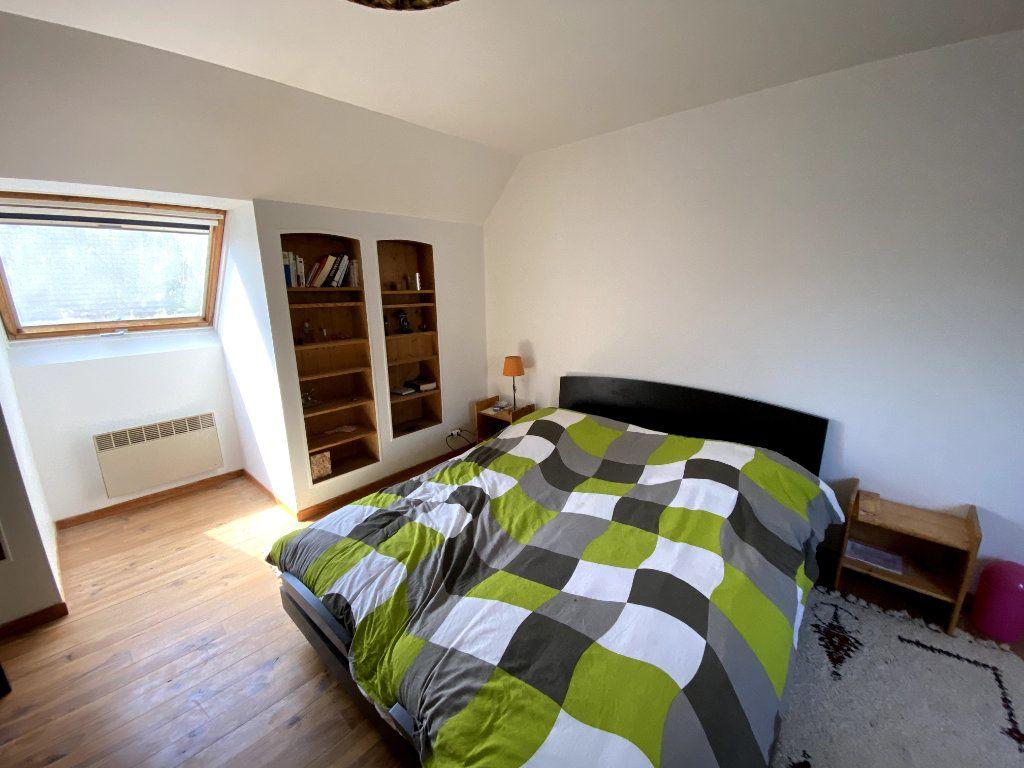 Maison à vendre 6 147m2 à Orléans vignette-4