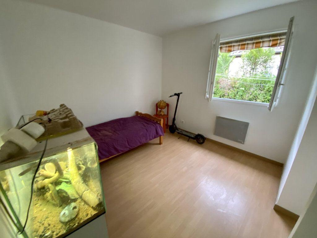 Maison à vendre 6 147m2 à Orléans vignette-5