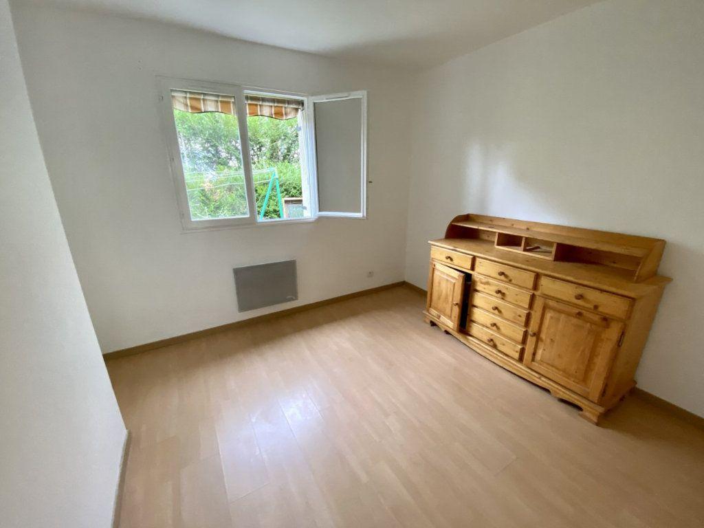 Maison à vendre 6 147m2 à Orléans vignette-6