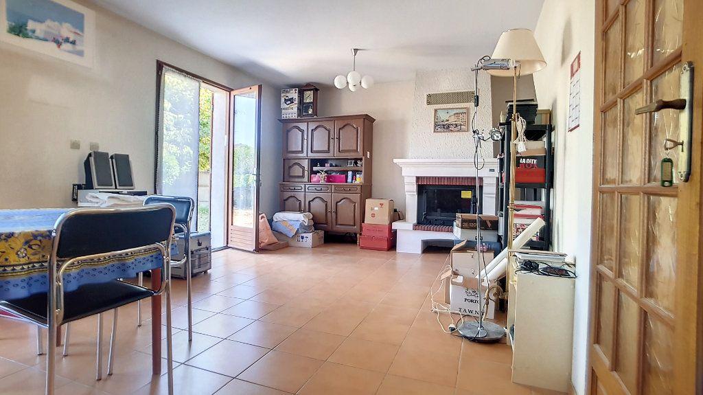 Maison à vendre 6 117.64m2 à Orléans vignette-3