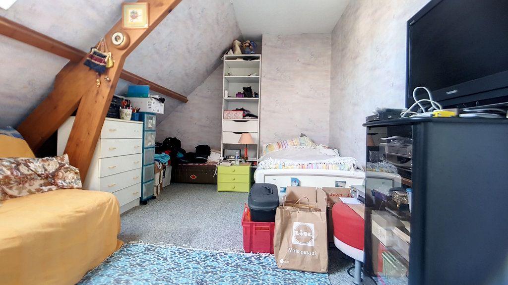 Maison à vendre 6 117.64m2 à Orléans vignette-6