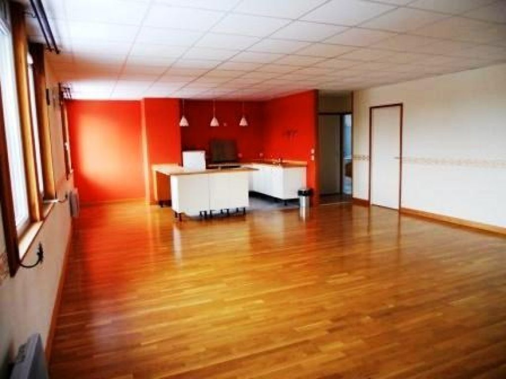Appartement à louer 3 106m2 à Artenay vignette-1