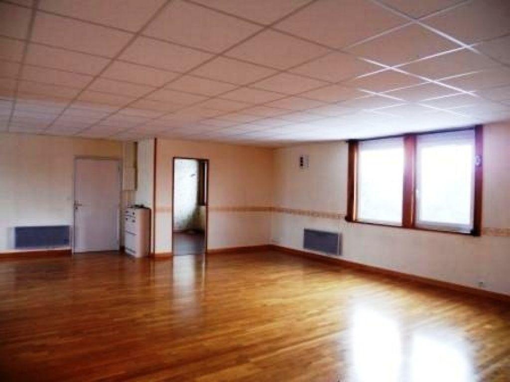 Appartement à louer 3 106m2 à Artenay vignette-2